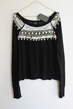 All Saints Sweater relu-208