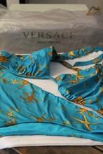 Versace Bikini vrs-w12