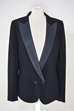 Alice Temperley Dinner Jacket relu-207