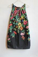 Moncler Dress reslu-519
