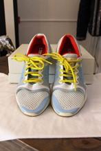 Stella McCartney For Adidas Sneakers reslu-580