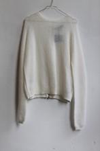 The Kooples  Sweater NEW reslu-596