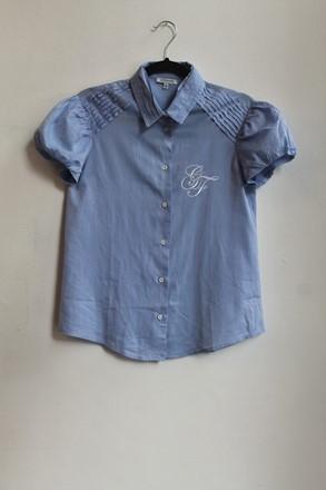 Gianfranco Ferre Shirt Women reslu-430