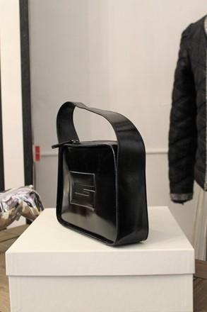 Gucci Bag reslu-433
