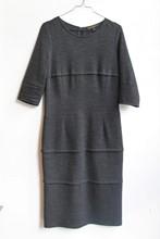 Apostrophe Georges Rech Dress relu-214