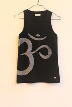 Manuka yoga top sleeveless orig004