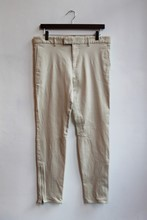 Gucci Pants reslu-436