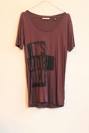 Diesel T Shirt orig001