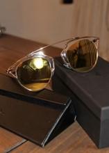 Dior Sunglasses relu-277