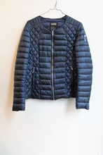Bomboogie Padded Down Jacket relu-236