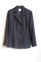 Armani Collezioni Women Jacket relu-24
