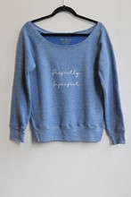 Om and Ah  Cosy Pullover Perfectly Imperfect omah_6001
