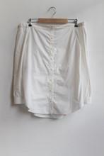 Derek Lam White Shirt relu-267