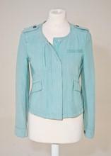 Comptoir Des Cottonniers jacket relu-259