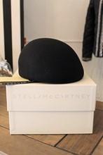 Stella McCartney Kate Style Hat NEW reslu-578