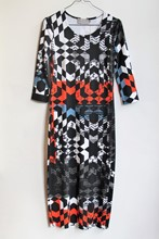 Preen by Thornton Bregazzi Dress reslu-548