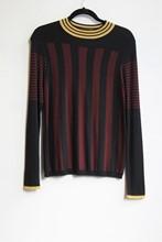 """Cue """"Made in Australia"""" Sweater relu-266"""