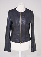 Ted Baker Leather Jacket reslu-593