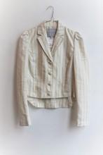 John Richmond Jacket reslu-463