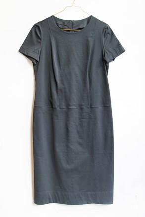 Prada Dress pra-u12