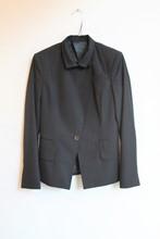 Karl Lagerfeld Jacket reslu-473