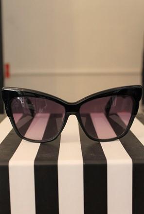 Just Cavalli Cat's Eye Sunglasses (No Case) reslu-471