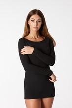 Perfect Black T Shirt VC-003
