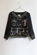 Moschino Jacket relu-38