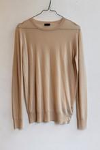 Joseph Cashmere Sweater reslu-467