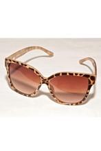 Nanette Lapore Sunglasses reslu-525