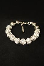 Noor Sparkly Bracelet reslu-529