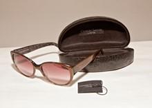 Christian Lacroix Sunglasses relu-253