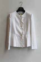 Stella McCartney Jacket reslu-581