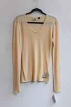 Volcom Sporty Fine Knit Jumper reslu-621