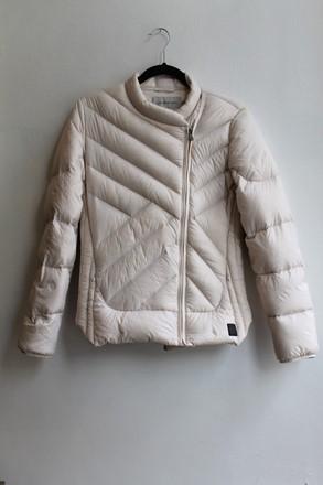 Calvin Klein Padded Jacket relu-241