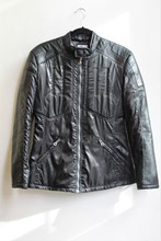 Diesel Athleisure Jacket Vintage relu-275