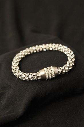 Luxury Magnetic Bracelet reslu-500