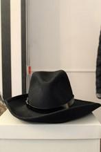 Massimo Dutti Wool Hat reslu-511