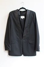 Pierre Balmain Dinner Jacket reslu-546