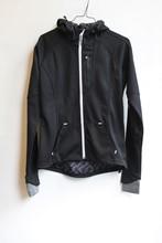 Mondetta Athleisure Jacket with Hood reslu-520