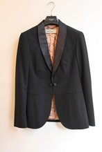 Paul Smith Dinner Jacket reslu-544