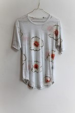 Isabel Marant T Shirt reslu-449